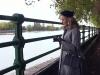 marjorie_river2
