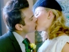 marjorie_wedding_kiss1