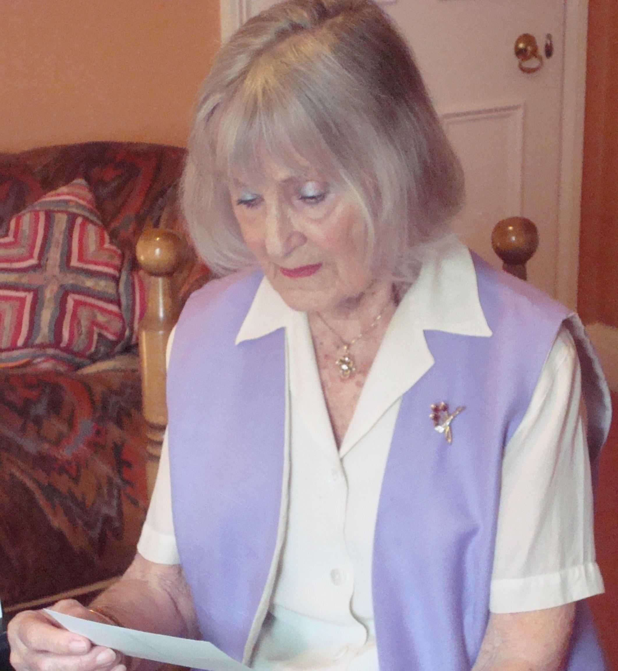 Joan 1 cropped